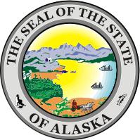 auto insurance in Alaska