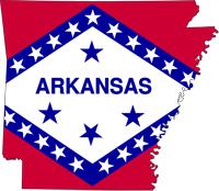 auto insurance in Arkansas