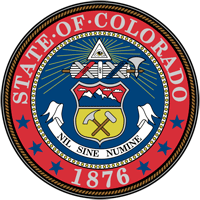 Colorado Car insurance Requirements and Laws