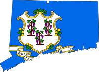 auto insurance in Connecticut