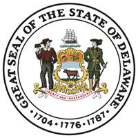 auto insurance in Delaware