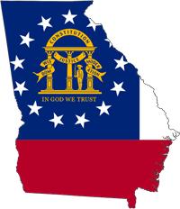 auto insurance in Georgia
