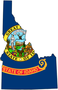 auto insurance in Idaho