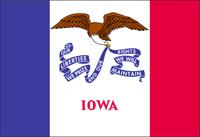 auto insurance in Iowa