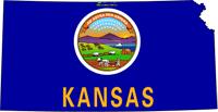 auto insurance in Kansas