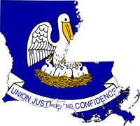 auto insurance in Louisiana