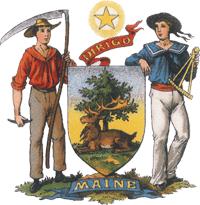 auto insurance in Maine