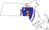 auto insurance in Massachusetts