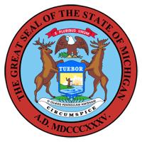 auto insurance in Michigan