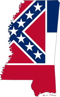 auto insurance in Mississippi