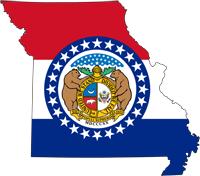 auto insurance in Missouri