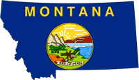 auto insurance in Montana